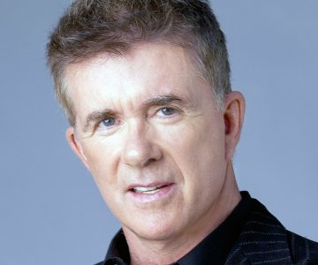 alan_thicke RESIZED