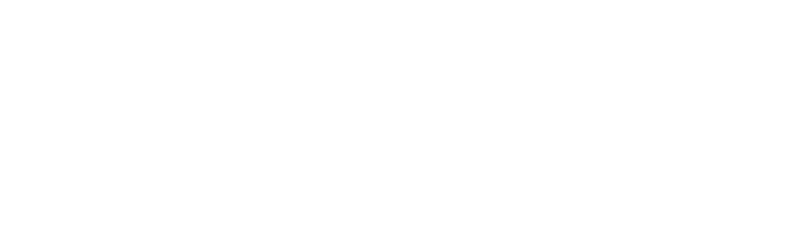 Everground Investments