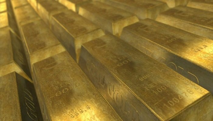 gold-rollover-image